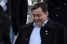 9 milliárdos melót kapott Mészáros Lőrinc cége