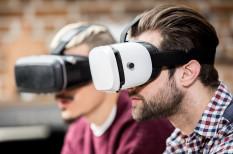 5G, munkaerőpiac, virtuális valóság, vr, xr