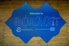EIT, innováció, startup