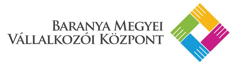 Baranya Megyei Vállalkozói Központ