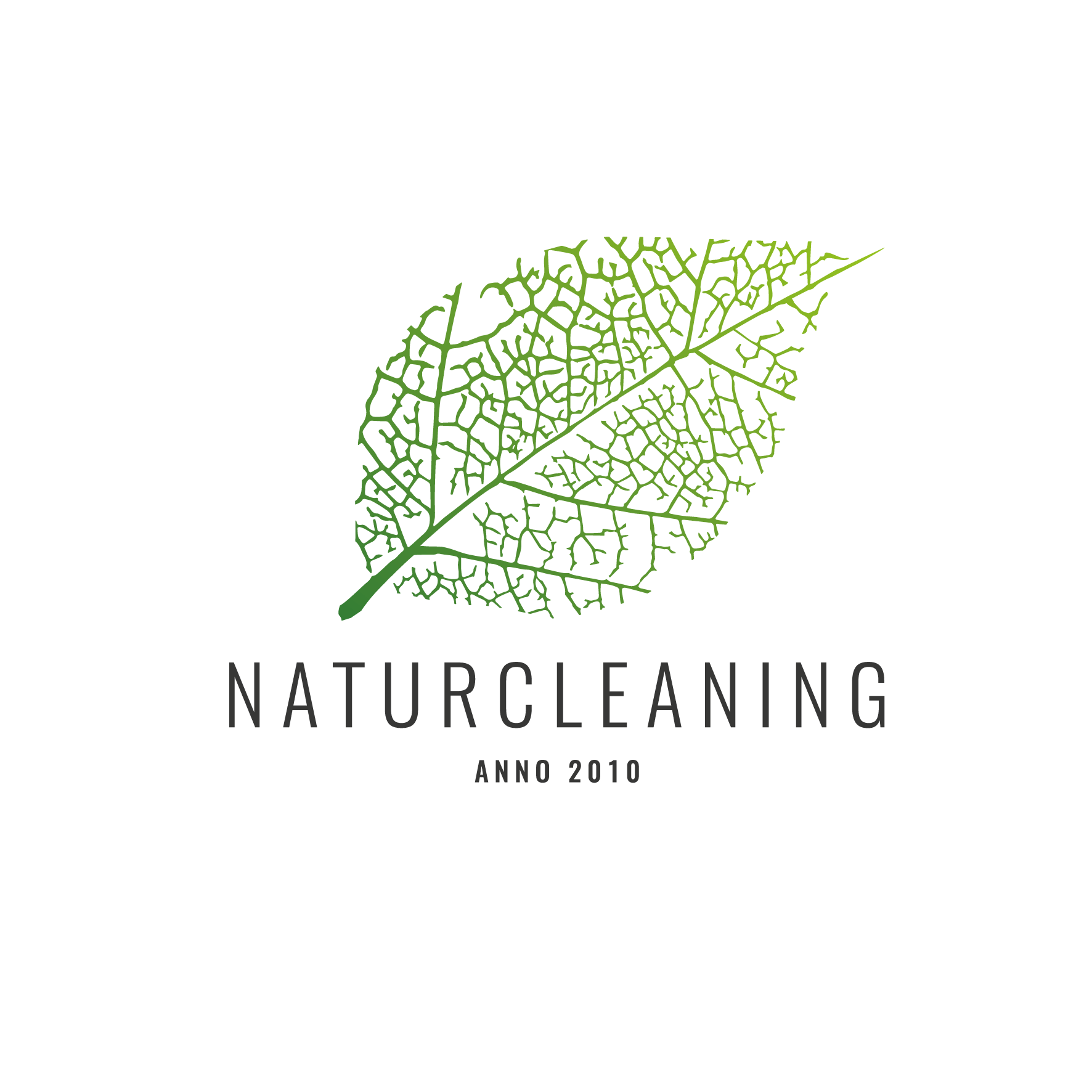 Naturcleaning