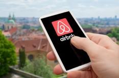 airbnb, lakáshotel, turizmus, vendéglátás