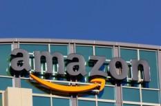 amazon, Bezos, botrány, üzlet