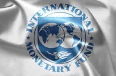 Az IMF tizedszázalékokkal rontotta korábbi előrejelzését