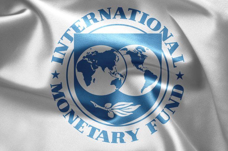 IMF_740