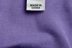 kína, márkaérték