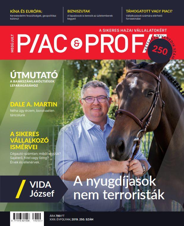 piacesprofit_250_cimlap