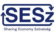 Sharing Economy Szövetség