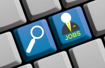 alternatív foglalkoztatási formák, munkahely