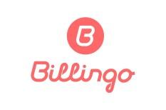 billingo, erste, online számlázás
