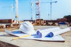 építőipar, mobilitás
