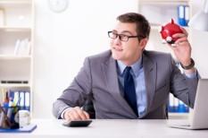 hitel, jelzáloghitelek, személyi kölcsön, vállalkozás
