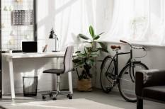 home office, k&h, rugalmas foglalkoztatás