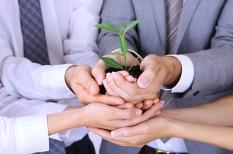 ffb, k&h, zöld befektetés