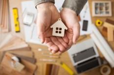 fogyasztóbarát, lakásbiztosítás, mnb