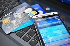 mobilfizetés, paypal