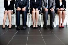 álláskeresés, foglalkoztatás, ksh, munkanélküliség