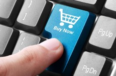 netes vásárlás, webáruházak
