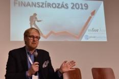 kkv, Privátbankár.hu Finanszírozás 2019