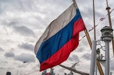 Hamarosan jön a hatalmas orosz hitel Iránnak