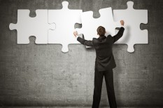 cbc, kapcsolt vállalkozások, nav, nyilatkozat, transzferár