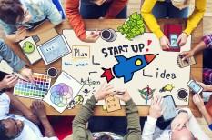 energetika, magyar startup, startup