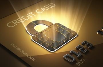 binder istván, hitelfelvétel, mnb