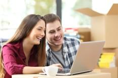 Lehetséges megoldások a növekvő ingatlanárakkal szemben