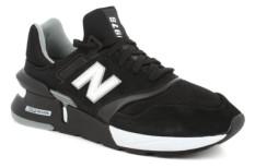 Egyensúlyban a New Balance cipőkkel