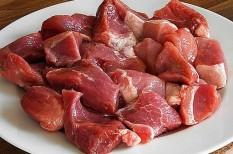 Lejárt a gyanús húsok kora? Komoly változás jön a pultokban