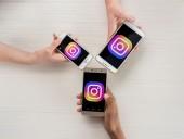 instagram, kkv