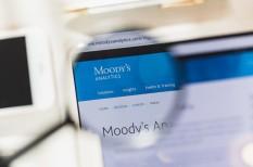 2020, bankszektor, gdp, Moody's