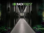 informatika, RackForest