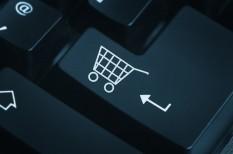 e-kereskedelem, ey, netes vásárlás