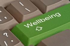 hr, munkavállalók, Wellbeing