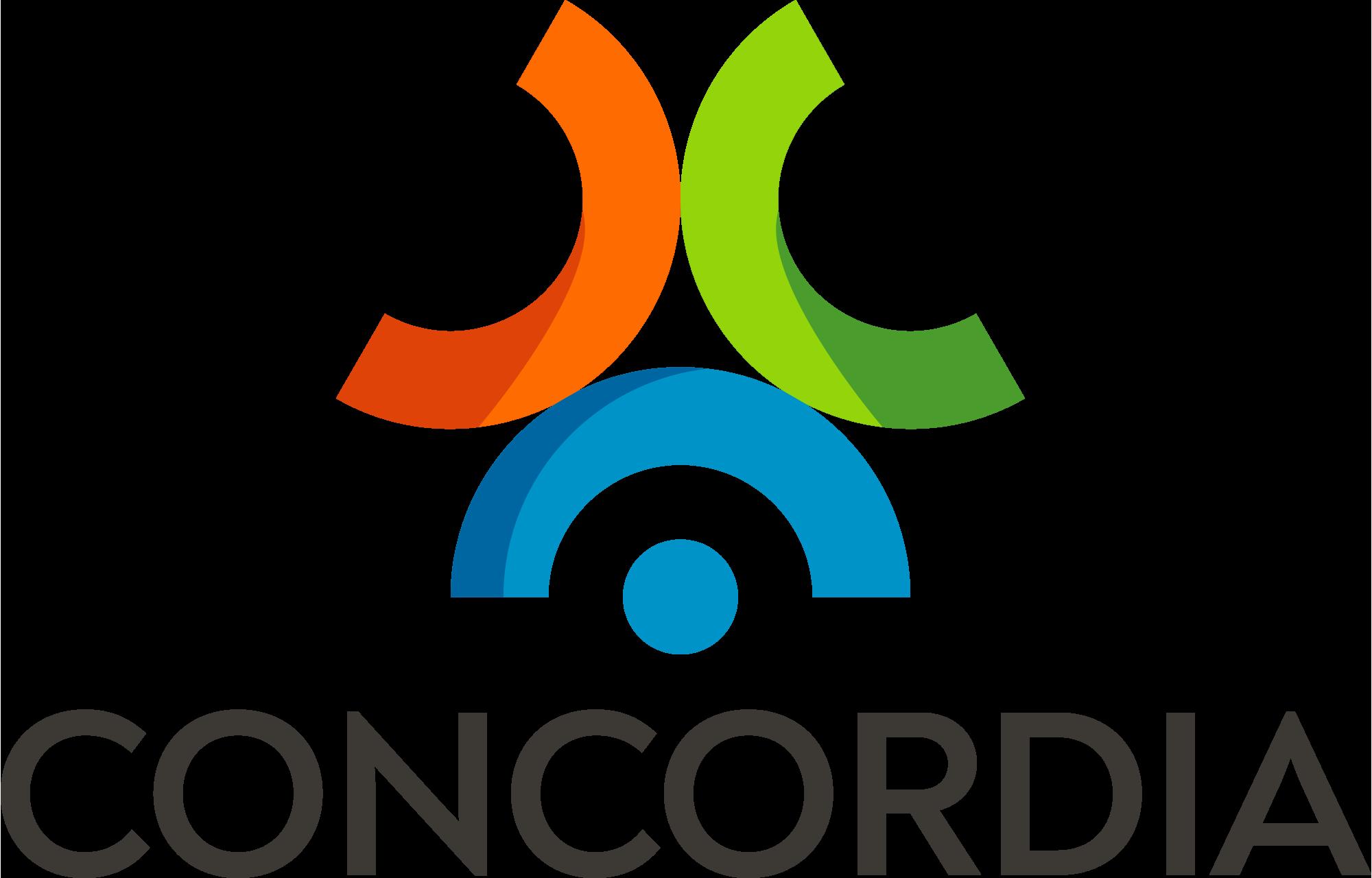 Concordia Szervezet- és Vezetésfejlesztési Kft