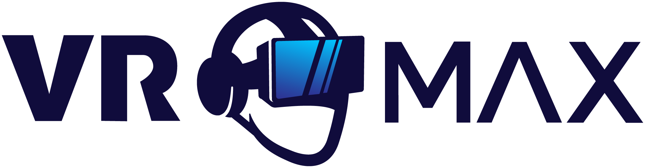 VR Max Technologies Kft.