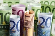52 milliárd forint támogatás jutott a hazai vállalkozásoknak – ők nyertek