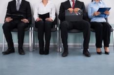 Így áll a kormány munkahelyteremtő programja