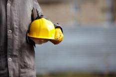 Furcsa számokat hozott az októberi munkaerőpiac: szűkülés kezdődött