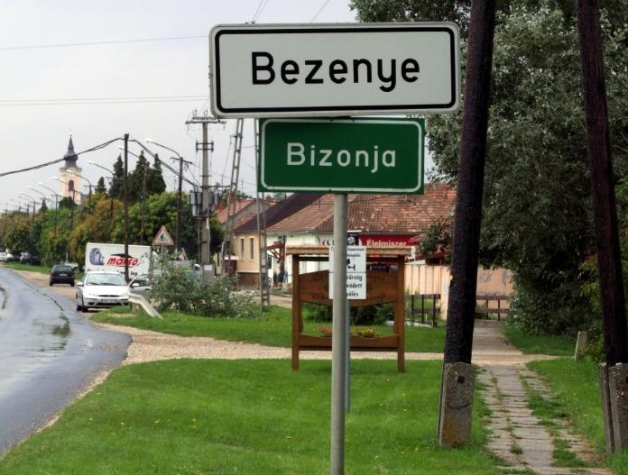 Nagy lehetőség a magyar határ mentén – pénzt ad egy német óriáscég