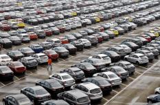 Nagyon nem mindegy Magyarországnak, mi történik a német autóiparban