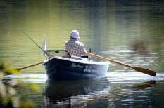Horgászati nagykereskedő körmére nézett a GVH