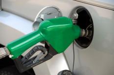 Az egekbe száll az egyik üzemanyagfajta ára
